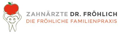 Zahnarzt Bayreuth Dr Fröhlich