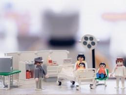 Zahnarzt für Kinder Bayreuth