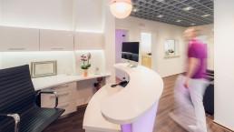 Zahnarzt Praxis Bayreuth